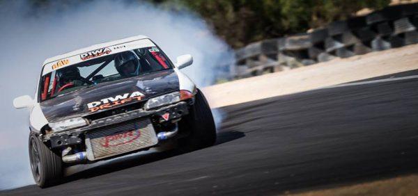 Motorplex @ Collie Motorplex | Collie Burn | Western Australia | Australia