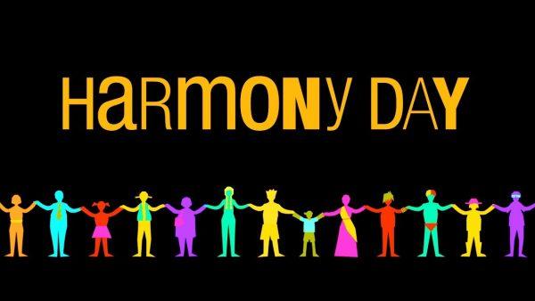 Harmony Day @ Central Park   Collie   Western Australia   Australia