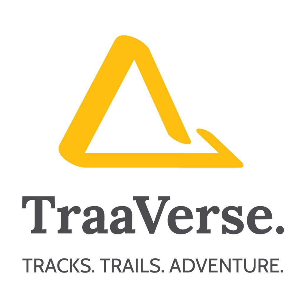 TraaVerse – Tracks. Trails. Adventure.