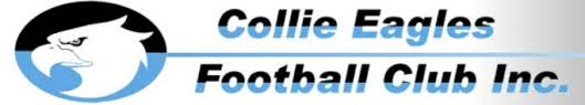 SWFL - Collie Eagles V Harvey Brunswick Leschenault @ Collie Recreation Ground