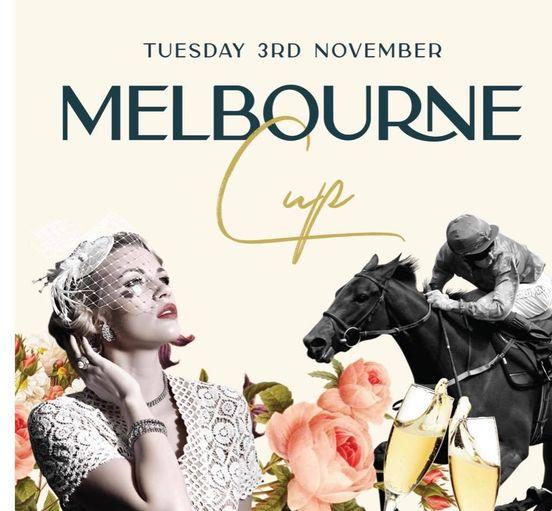 Melbourne Cup at the Feddy @ Federal Hotel   Collie   Western Australia   Australia